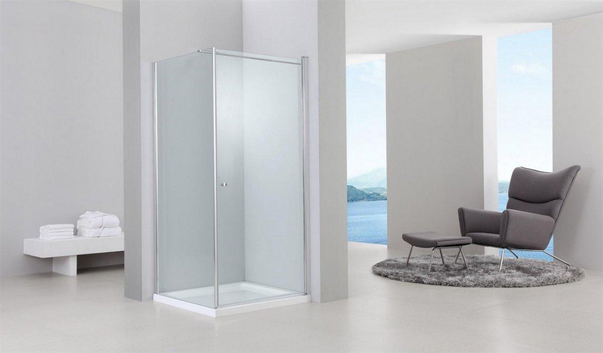 Kabina Prysznicowa Jak Wybrać Najlepszą 6 Wskazówek