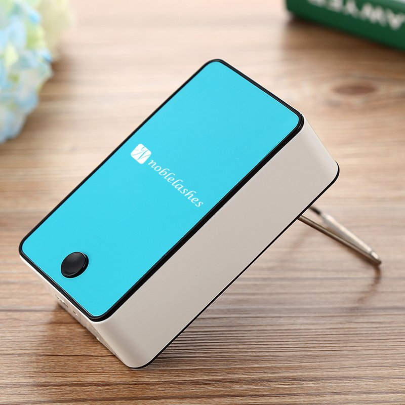 mini_fan_rechargeable_fan_2.JPG