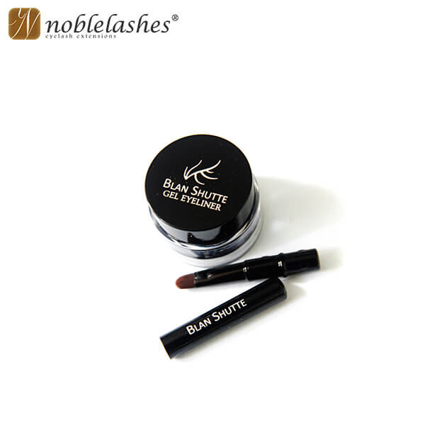 Eyeliner w żelu Noble Lashes