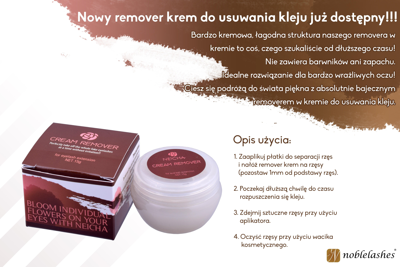 new_neicha_cream_remover_lashes.jpg