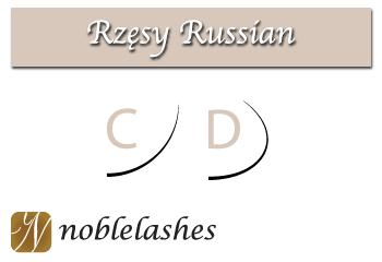rzesy_russian_skret-01.png