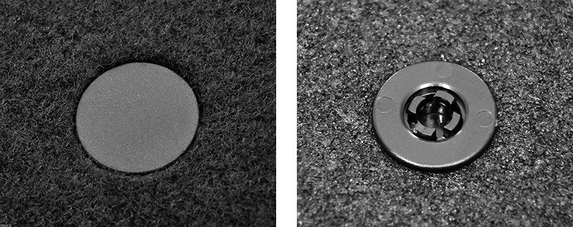 tapis de sol velour pour fiat 500 depuis 2007 ebay. Black Bedroom Furniture Sets. Home Design Ideas