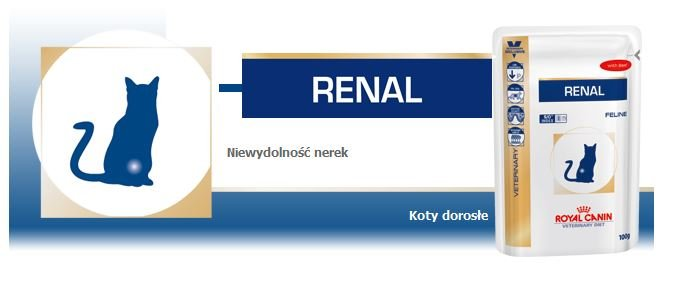 Royal_Canin_Cat_Renal_beef_85g_1