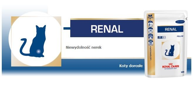 Royal_Canin_Cat_Renal_chicken_85g_1