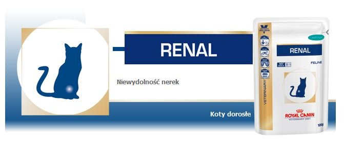 Royal_Canin_Cat_Renal_tuna_85g_1