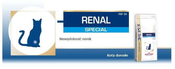 Royal_Canin_Cat_Renal_1