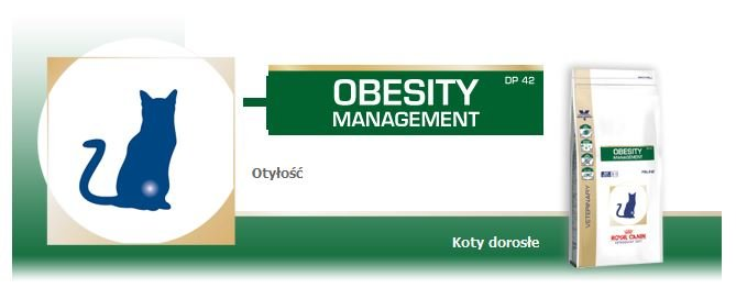 Royal_Canin_Obesity_Management_1