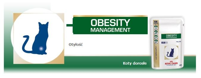 Royal_Canin_Obesity_100g_1