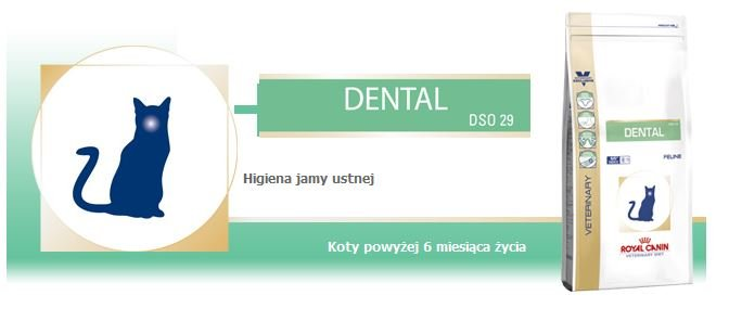 Royal_Canin_Cat_Dental_1