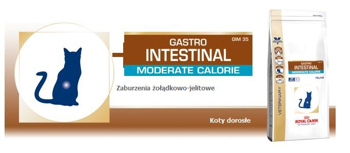 Royal_Canin_Gastro_Moderate_Calorie_1
