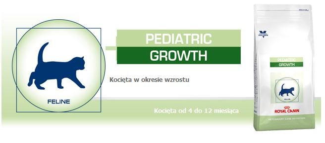 Royal_Canin_Cat_Pediatric_Growth_1