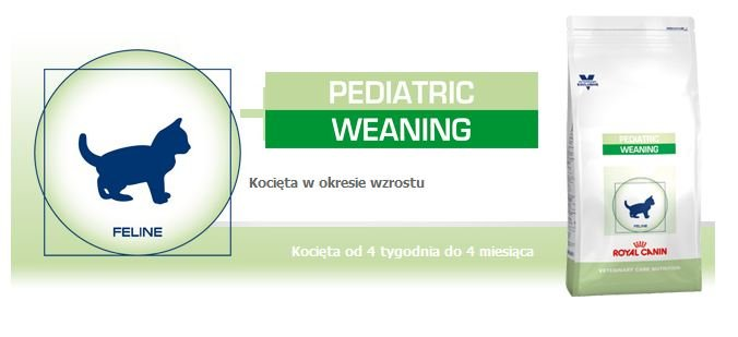 Royal_Canin_Cat_Pediatric_Weaning_1