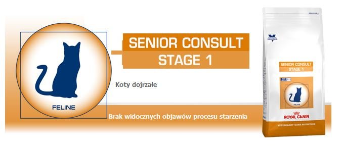 RC_Senior_Consult_Stage1_1