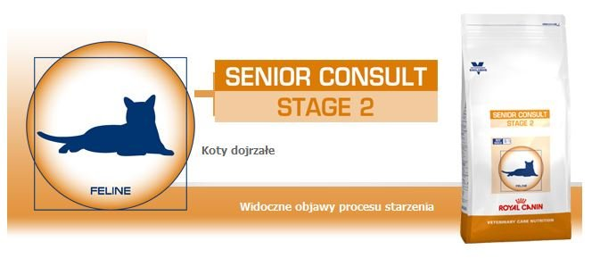RC_Senior_Consult_Stage2_1
