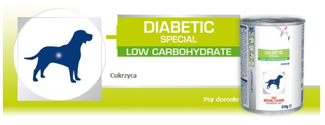Royal_Canin_Diabetic_Special_1