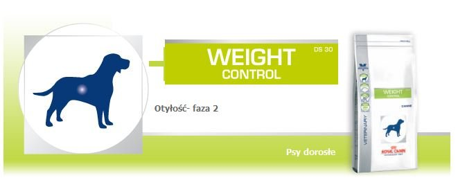 Royal_Canin_Weight_Control_1