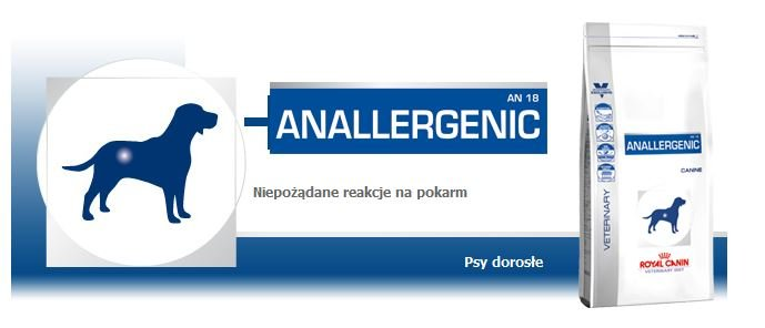 Royal_Canin_Anallergenic_1