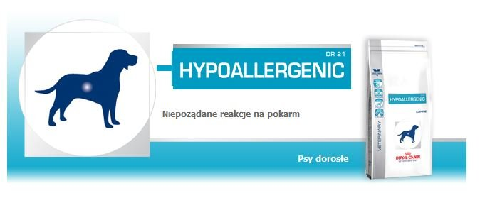Royal_Canin_Hypoallergenic_1