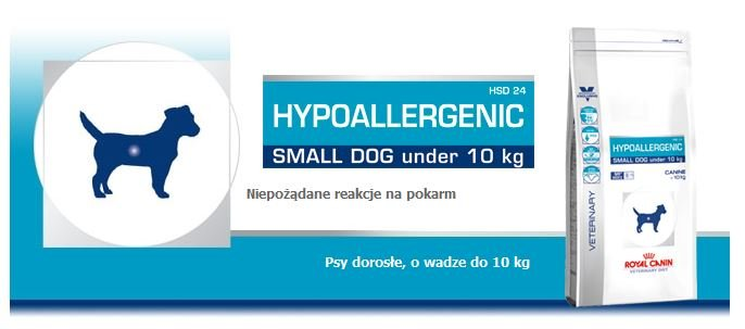 Royal_Canin_Hypoallergenic_Small_Dog_1