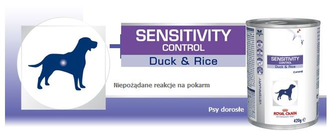 Royal_Canin_Sensitivity_Control_duck_420g_1
