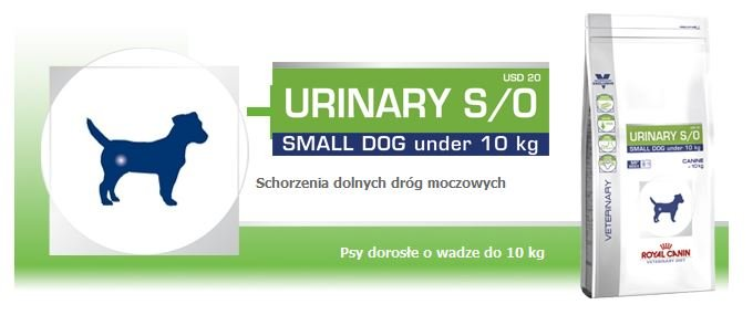Royal_Canin_Urinary_Small_Dog_1