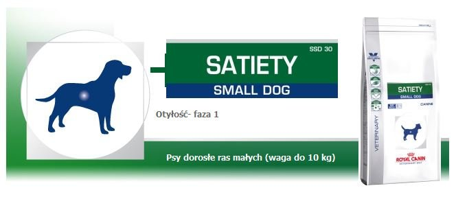 Royal_Canin_Satiety_Small_Dog_1