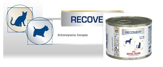 Royal_Canin_Recovery_1