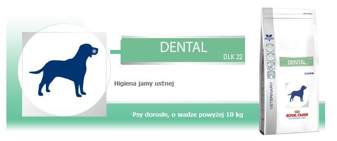 Royal_Canin_Dental_Canine_1