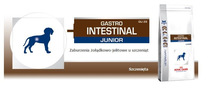 Royal_Canin_Gastro_Junior_1