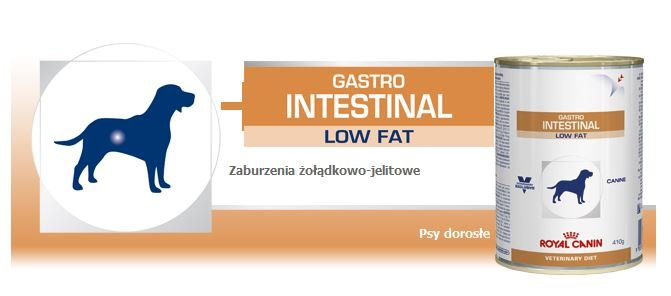 Royal_Canin_Gastro_Low_Fat_410g_1