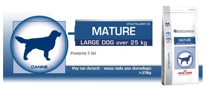 Royal_Canin_Mature_Large_Dog_1