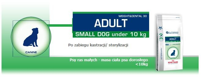 Royal_Canin_Adult_Small_Dod_Neutered_1