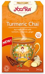 turmeric_chai