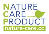 NCP-logo