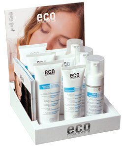display_eco