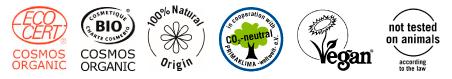 certyfikaty-eco-loga