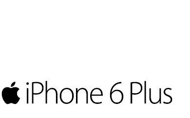 display iphone 6 plus lcd env237o gratis garant237a 6