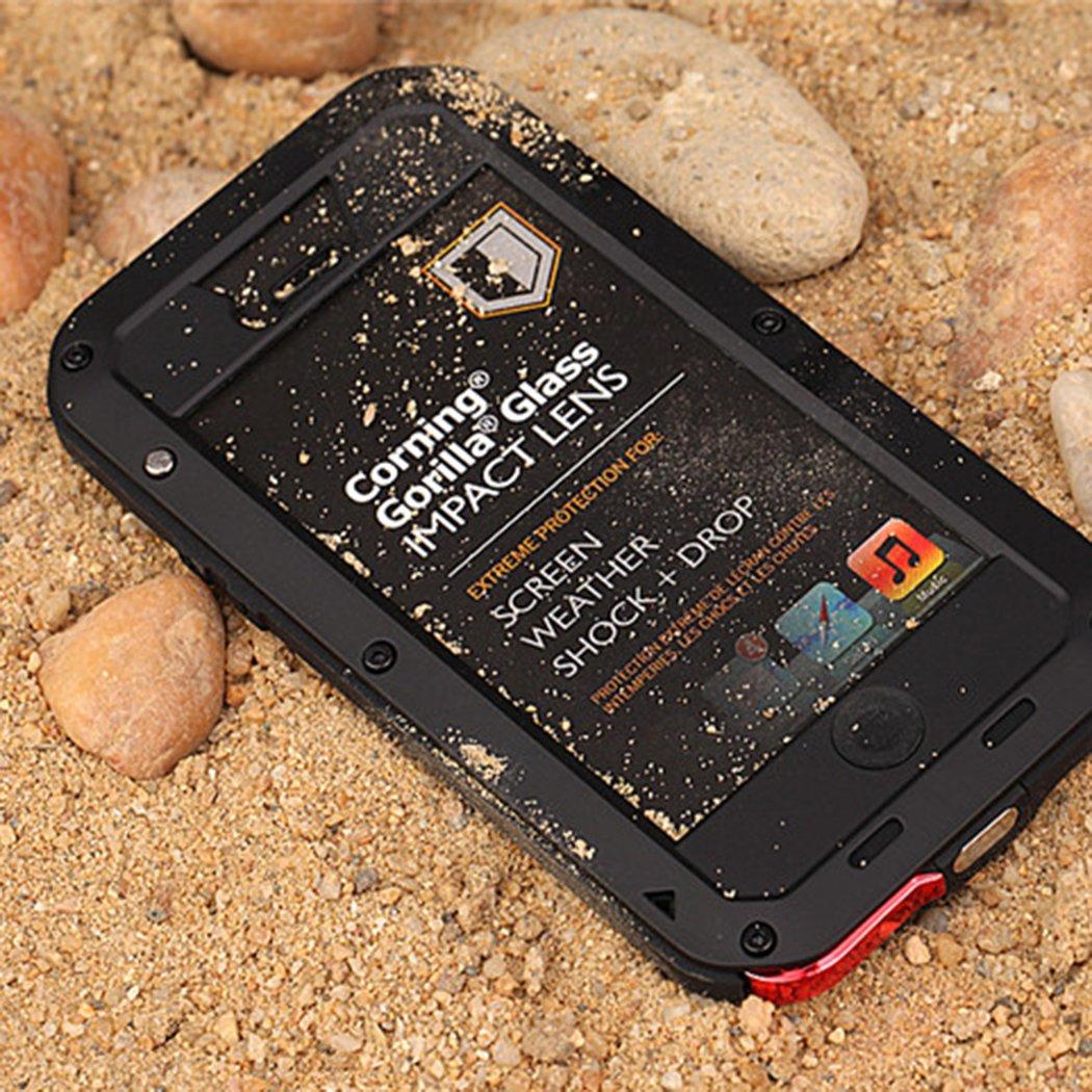 iphone 5s szybka cena