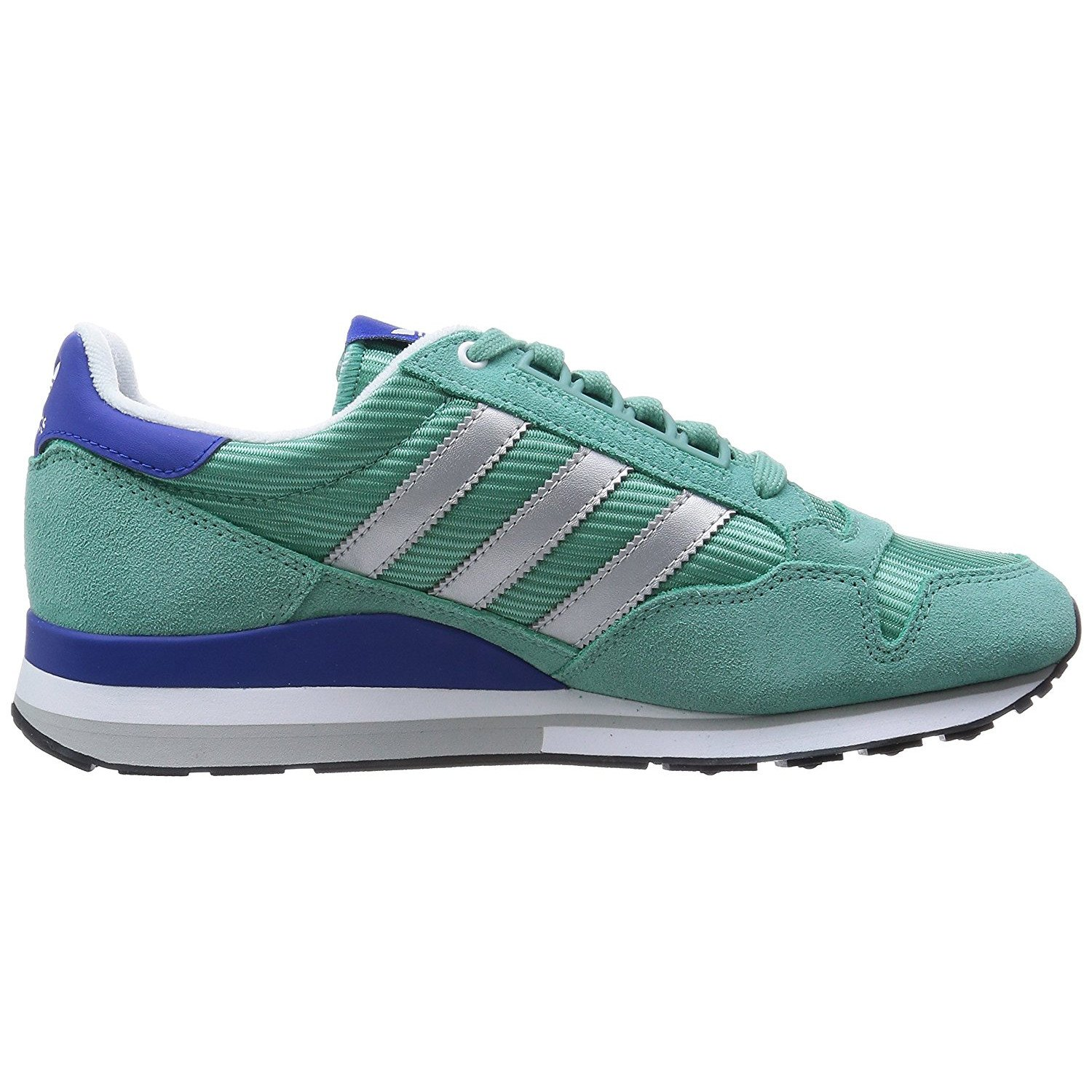 new product 08ac7 c6abd Details about ADIDAS ORIGINALS ZX 500 OG W WOMEN SNEAKERS B26166