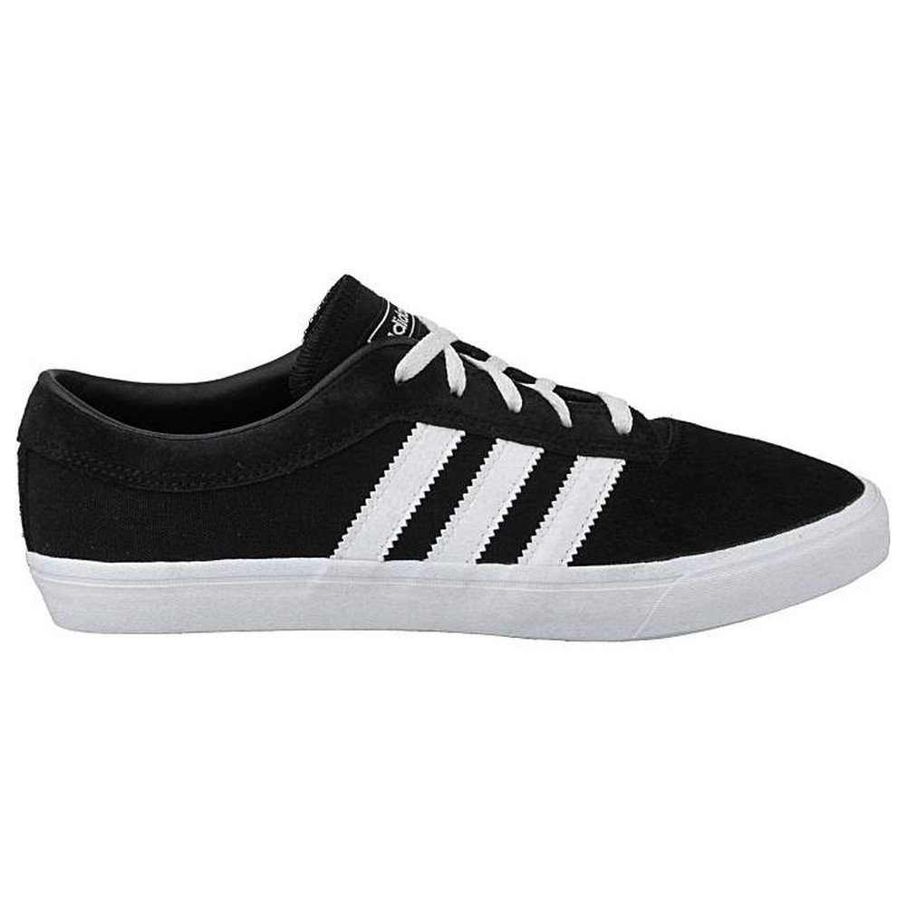 adidas originali sellwood uomini scarpe f37855 ebay