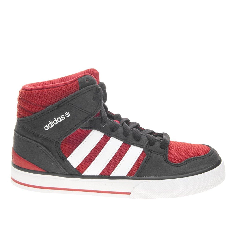Sneakers Adidas Hoops Vs K 4mpUz4uiY