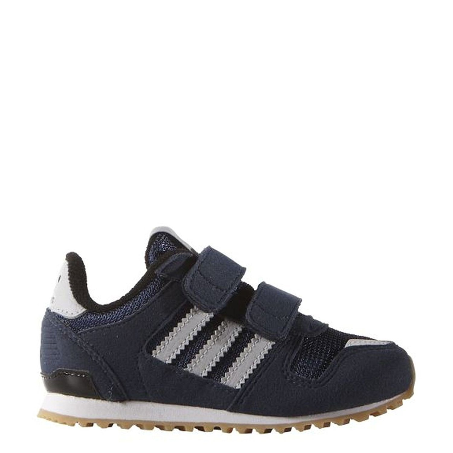 64bf499263b15 Details about ADIDAS ORIGINALS ZX 700 CF I BOYS KIDS CHILD SNEAKERS S78742