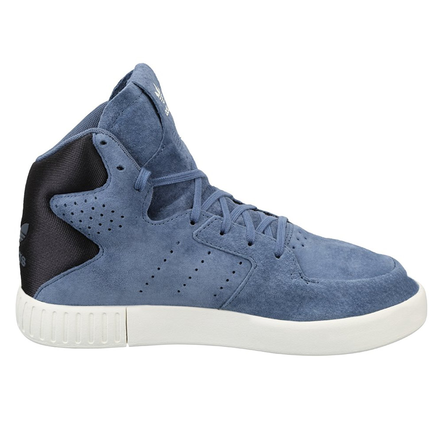 ADIDAS ORIGINALS TUBULAR INVADER 2.0 W Sneakers For Women