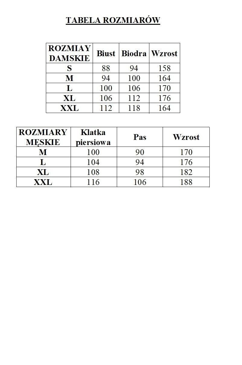 aa53c6508ed41a M-Max - tabela rozmiarów