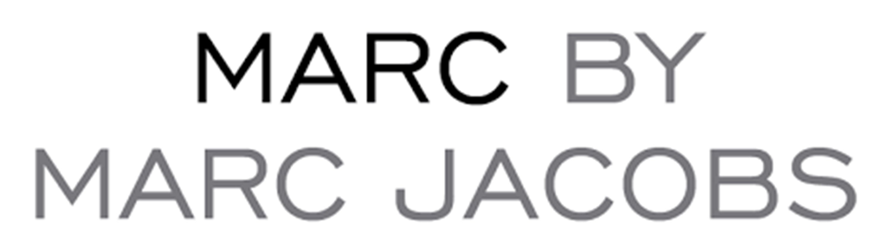 Marc Jackobs