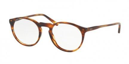 0070a2fb4c23 Minimalistyczna klasyka stylu Polo Ralph Lauren inspirowane stylem retro.  linia idea współczesnych mężczyzn