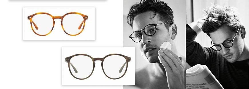 74a11e14b1c2 Okulary w kolorze skorupy żółwia są najlepszym rozwiązaniem