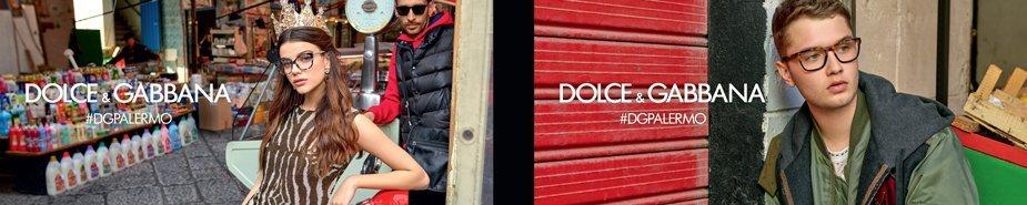 133b97d8fa2e2 Okulary Dolce Gabbana - Męskie korekcyjne - Aurum-Optics.pl