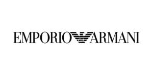 Oryginalne okulary Emporio Armani w Aurum-Optics