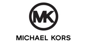 Oryginalne okulary Michael Kors w Aurum-Optics